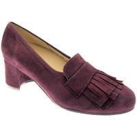 Zapatos Mujer Zapatos de tacón Calzaturificio Loren LO60876bo nero