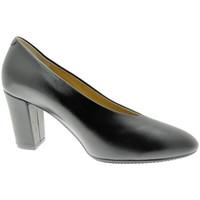 Zapatos Mujer Zapatos de tacón Calzaturificio Loren LO60887ne nero