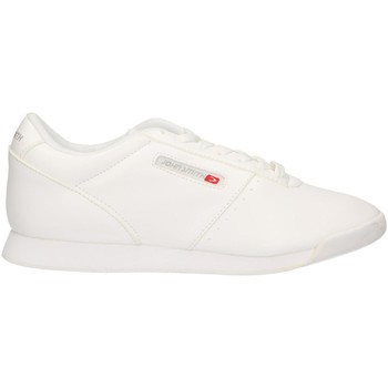 Zapatos Mujer Multideporte John Smith CAREN 18I JS Blanco