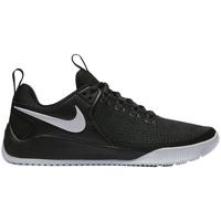 Zapatos Hombre Zapatillas bajas Nike Air Zoom Hyperace 2 Negros