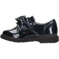 Zapatos Niña Mocasín Liu Jo - Sneaker blu PAT 100 BLU