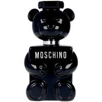 Belleza Hombre Perfume Moschino Toy Boy Edp Vaporizador