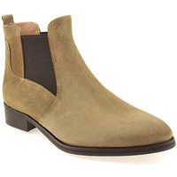 Zapatos Mujer Botines Wilano L Boot Lady Otros