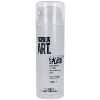 Belleza Acondicionador L'oréal Tecni Art Extreme Splash