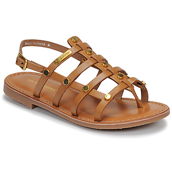Zapatos Niña Sandalias Les Tropéziennes par M Belarbi HAKEA Miel