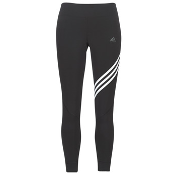 textil Mujer Leggings adidas Performance RUN IT TIGHT Negro