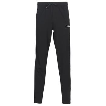 textil Hombre Pantalones de chándal adidas Performance E 3S T PNT SJ Negro