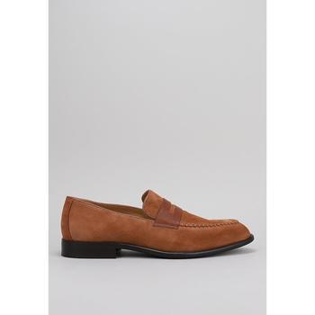 Zapatos Hombre Mocasín Rt By Roberto Torretta MONTENAPOLEONE Marrón