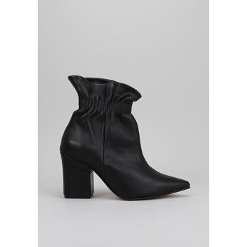 Zapatos Mujer Botines Rt By Roberto Torretta SANDRA Negro