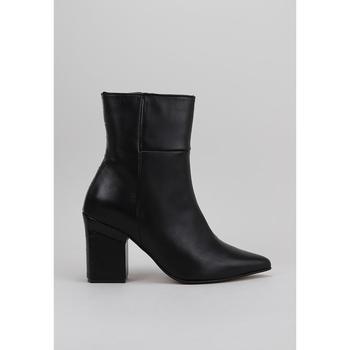 Zapatos Mujer Botines Rt By Roberto Torretta OLIVIA Negro
