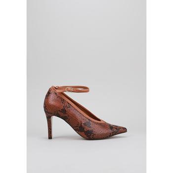 Zapatos Mujer Zapatos de tacón Rt By Roberto Torretta ANA Marrón