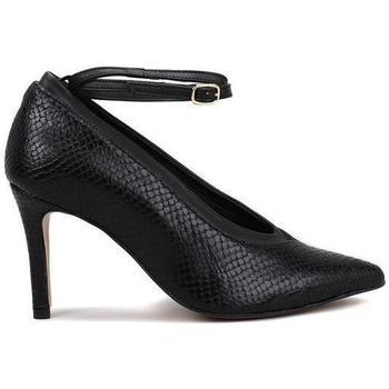Zapatos Mujer Zapatos de tacón Rt By Roberto Torretta ANA Negro