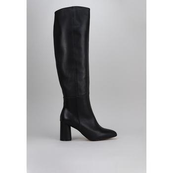 Zapatos Mujer Botas urbanas Roberto Torretta COMEBACK Negro