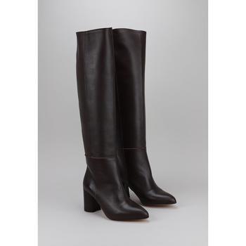 Roberto Torretta COMEBACK Marrón - Envío gratis |  - Zapatos Botas urbanas Mujer 19900