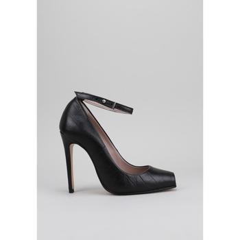 Zapatos Mujer Zapatos de tacón Roberto Torretta COSMO STILETTO Negro