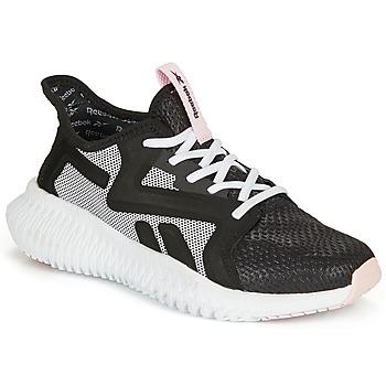 Zapatos Mujer Running / trail Reebok Sport REEBOK FLEXAGON 3.0 Negro