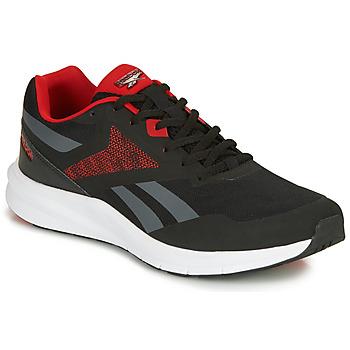 Zapatos Hombre Running / trail Reebok Sport REEBOK RUNNER 4.0 Negro