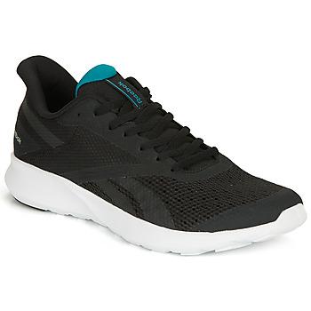 Zapatos Hombre Running / trail Reebok Sport REEBOK SPEED BREEZE Negro / Azul