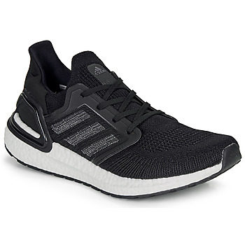Zapatos Hombre Running / trail adidas Performance ULTRABOOST 20 Negro