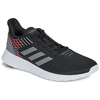 Zapatos Hombre Running / trail adidas Performance ASWEERUN Negro