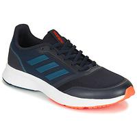 Zapatos Hombre Running / trail adidas Performance NOVA FLOW Azul