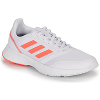 Zapatos Mujer Running / trail adidas Performance NOVA FLOW Blanco