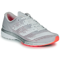 Zapatos Mujer Running / trail adidas Performance ADIZERO RC 2 W Blanco