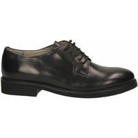 Zapatos Mujer Derbie Calpierre VIRAP OLI nero