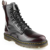 Zapatos Mujer Botas de caña baja Alex L Boot Lady