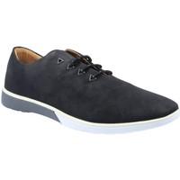 Zapatos Hombre Derbie & Richelieu Muroexe Atom Gravity Scalar Zapatos Casual de Hombre negro