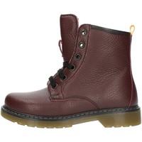 Zapatos Niño Botas de caña baja Balocchi 991800MARTY Burdeos