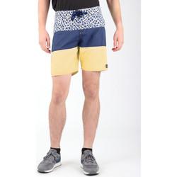 textil Hombre Shorts / Bermudas DC Shoes DC SEDYBS03069-BYB0 Multicolor