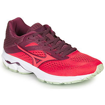 t�nis mizuno wave impetus 4 p marketing strategy