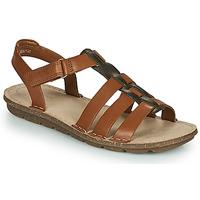 Zapatos Mujer Sandalias Clarks BLAKE JEWEL Camel