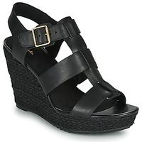 Zapatos Mujer Sandalias Clarks MARITSA95 GLAD Negro