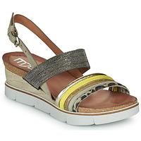 Zapatos Mujer Sandalias Mjus TAPASITA Topotea