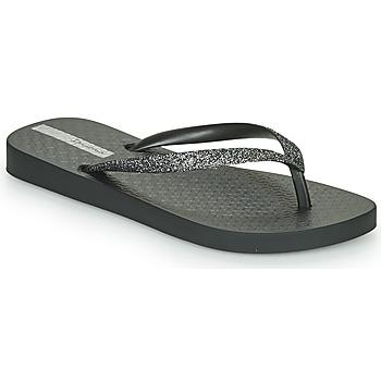 Zapatos Niña Chanclas Ipanema LOLITA IV Negro