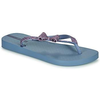 Zapatos Niña Chanclas Ipanema LOLITA IV Azul