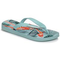 Zapatos Niños Chanclas Ipanema CLASSIC VIII Azul