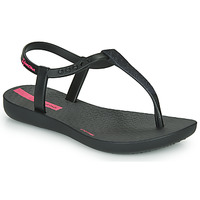 Zapatos Niña Sandalias Ipanema CHARM SAND II Negro