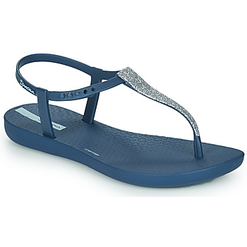 Zapatos Niña Sandalias Ipanema CHARM SAND II Azul