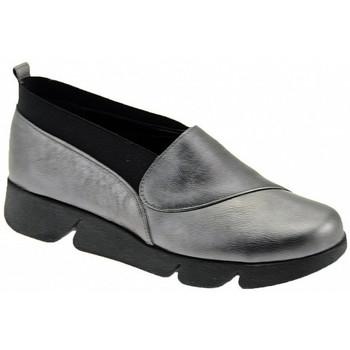 Zapatos Mujer Mocasín The Flexx  Multicolor