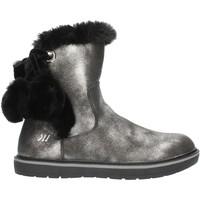 Zapatos Niña Botines Lumberjack SG20901011X03CD004 conducir
