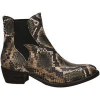 Zapatos Mujer Low boots Mat:20 PATAGONIA foresta
