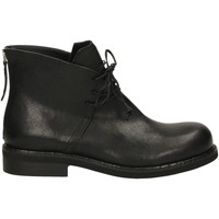 Zapatos Mujer Low boots Mat:20 WEST nero