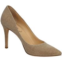 Zapatos Mujer Zapatos de tacón L'arianna SIRIO oro-oro