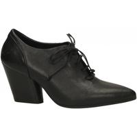 Zapatos Mujer Zapatos de tacón Mat:20 WEST nero