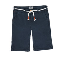 textil Niño Shorts / Bermudas Deeluxe KARMA Marino
