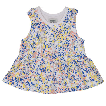 textil Niña Tops / Blusas Ikks ANNA Multicolor