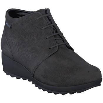 Zapatos Mujer Botines Mephisto ATHINA Gris